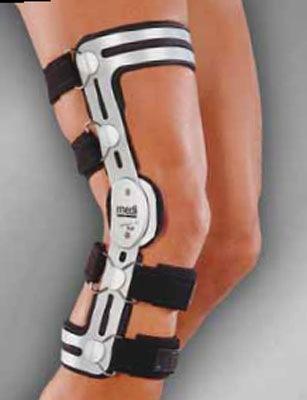 Knie – Orthopädie-Technik Wolf