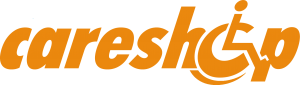 careshop Logo