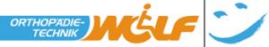 Orthopädie-Technik Wolf GmbH